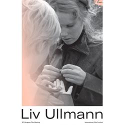 [MOBI] LIV ULLMANN