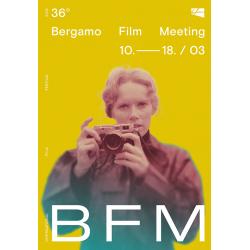 BFM 2018 – CATALOGO GENERALE