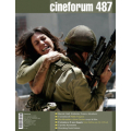 [PDF] CINEFORUM 487