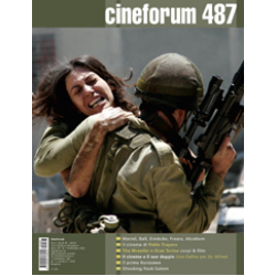 [PDF] CINEFORUM 487