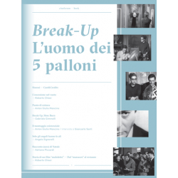 [PDF] Cineforum Book/Break-Up – L'uomo dei 5 palloni