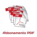 Abbonamento in PDF a CINEFORUM