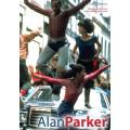 [PDF] Alan Parker