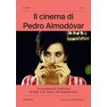 [PDF] eBook – Il cinema di Pedro Almodóvar
