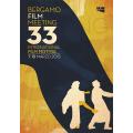 [PDF] BFM 2015 - CATALOGO GENERALE