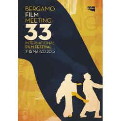 BFM 2015 - Catalogo Generale