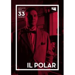 [PDF] IL POLAR