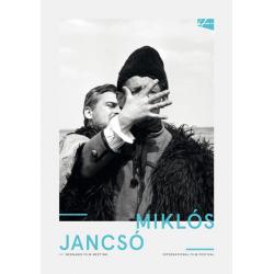 [PDF] MIKLÓS JANCSÓ