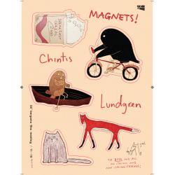 BFM 2017 - Magneti Chintis Lundgren