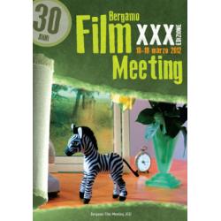 BFM 2012 - Catalogo Generale