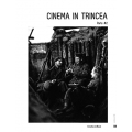 [PDF] Cineforum Book/Cinema in trincea parte #2