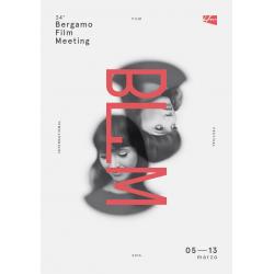 BFM 2016 - Catalogo Generale