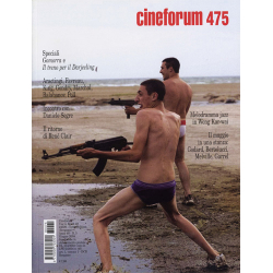 [PDF] CINEFORUM 475