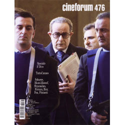 [PDF] CINEFORUM 476