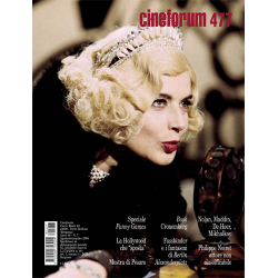 [PDF] CINEFORUM 477