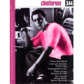 CINEFORUM 344