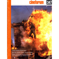 CINEFORUM 347