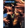 CINEFORUM 395