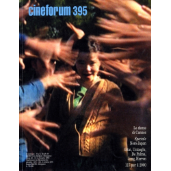 [PDF] CINEFORUM 395