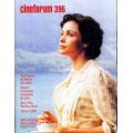 CINEFORUM 396