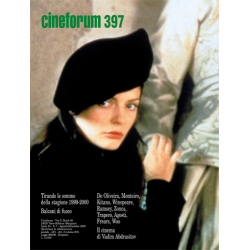 [PDF] CINEFORUM 397