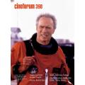 CINEFORUM 398