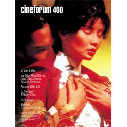 [PDF] CINEFORUM 400