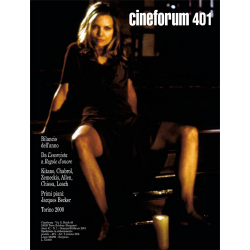 [PDF] CINEFORUM 401