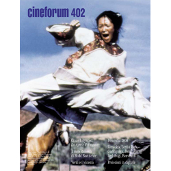 [PDF] CINEFORUM 402