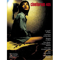 [PDF] CINEFORUM 405