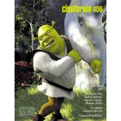 [PDF] CINEFORUM 406