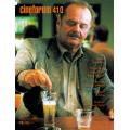 [PDF] CINEFORUM 410