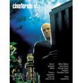 [PDF] CINEFORUM 411