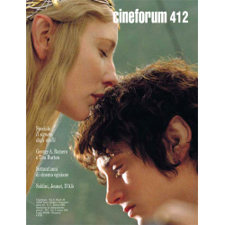 CINEFORUM 412