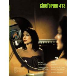 [PDF] CINEFORUM 413