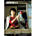 [PDF] CINEFORUM 414