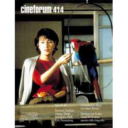 CINEFORUM 414