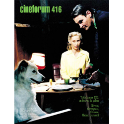 [PDF] CINEFORUM 416