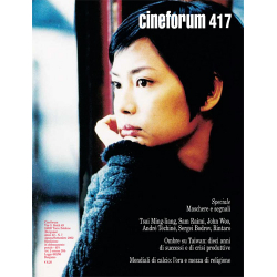 [PDF] CINEFORUM 417