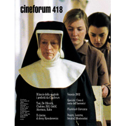 [PDF] CINEFORUM 418
