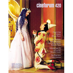 [PDF] CINEFORUM 420