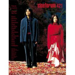 [PDF] CINEFORUM 421