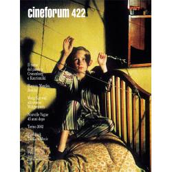 [PDF] CINEFORUM 422