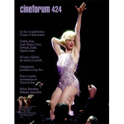 [PDF] CINEFORUM 424