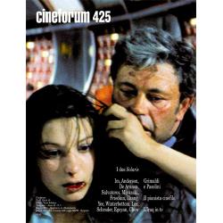 [PDF] CINEFORUM 425
