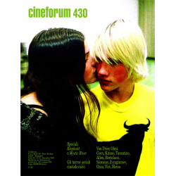 CINEFORUM 430