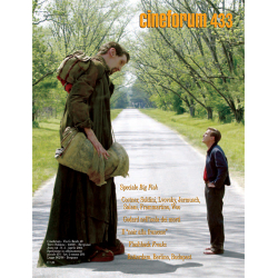 [PDF] CINEFORUM 433