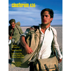 [PDF] CINEFORUM 436