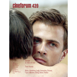 [PDF] CINEFORUM 439