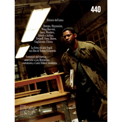 [PDF] CINEFORUM 440